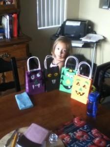 Babysteps to Homeschooling: Change