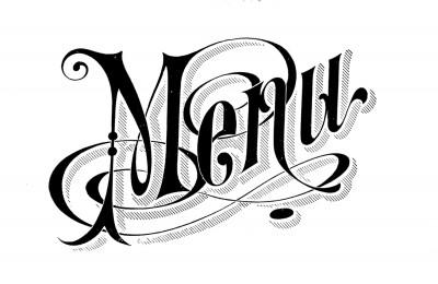 menufont vintage images graphicsfairy3bg