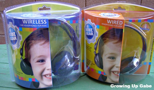 Best Headhphones for Kids