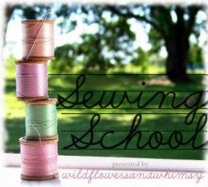 SewingSchoolButton
