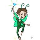 fairy_hobmother3_reasonably_small