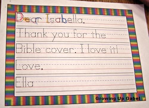 math worksheet : make your own handwriting worksheets  growing up gabel : Make Your Own Handwriting Worksheets For Kindergarten