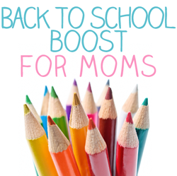 back-to-school-boost250