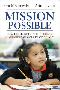 Mission: Possible – The Devaluation of America's Teachers