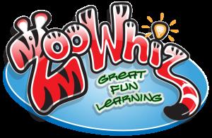 Zoo Whiz Review