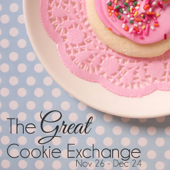 The Great Cookie Exchange
