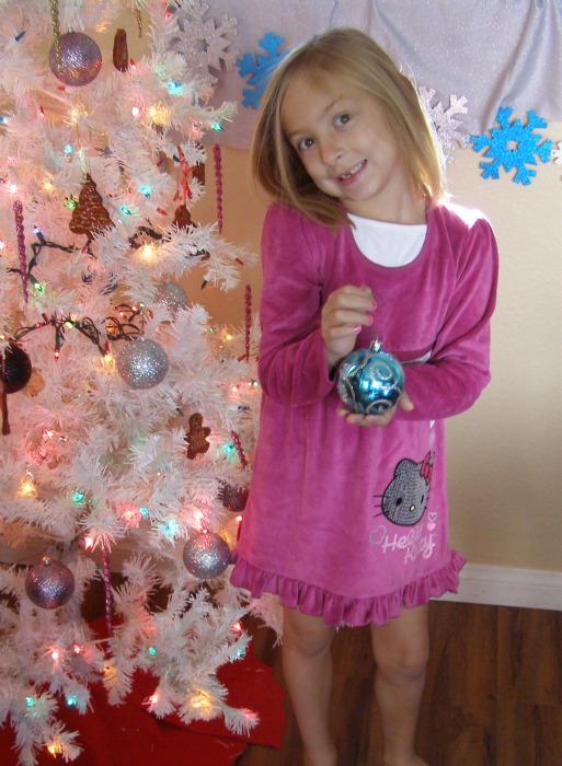 Hello Kitty Dress from Cookie's Kids #CookiesKids