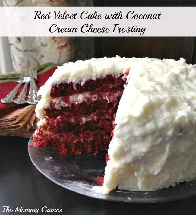 Red-Velvet-Cake-with-Coconut-Cream-Cheese-Frosting