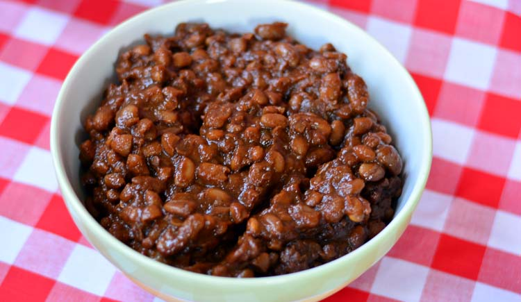 baked beans from but they belong there baked beans 2 baked beans ...