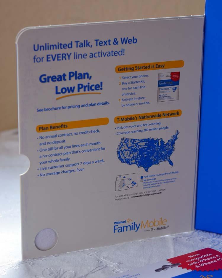 best wireless #shop