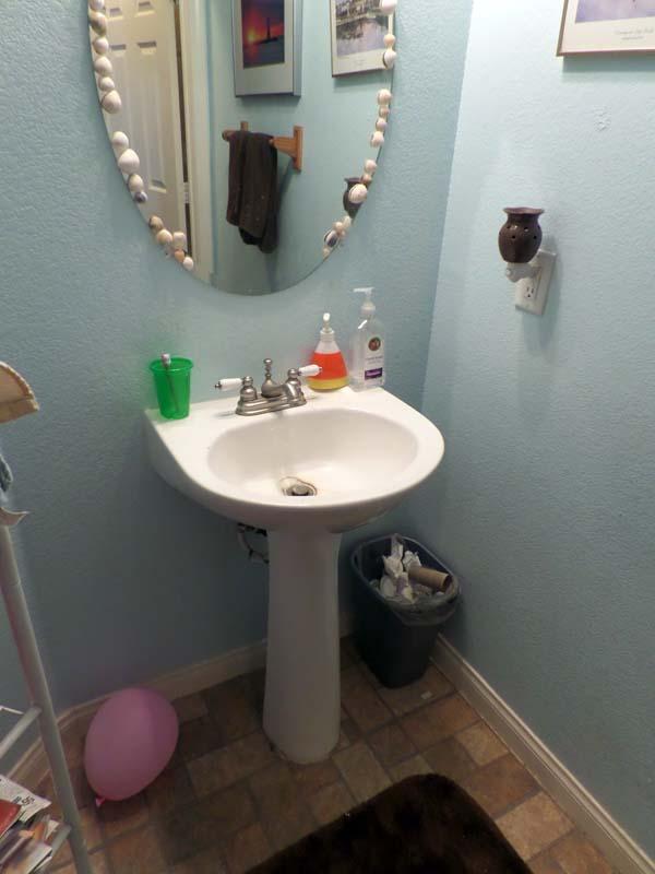 faucets homemade moenboardwalkbathfaucetfixture is update to moen happiness bathroom how change faucet a boardwalk