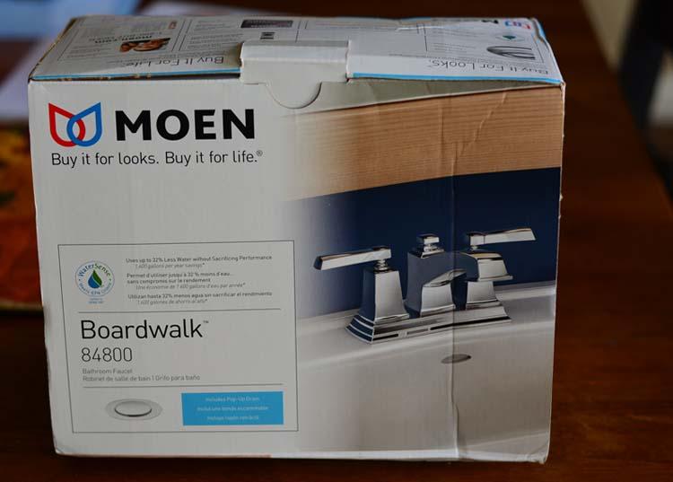save - Moen Boardwalk