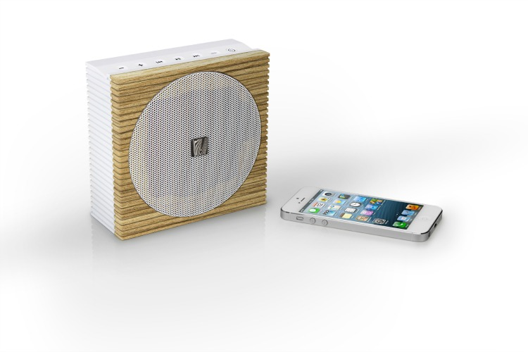 SFQ-07 White Wood 290 QTRhigh iPhone
