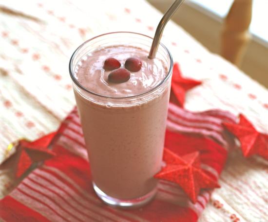 cranberrysmoothieside1