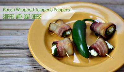 Jalapeno Poppers Slider 2