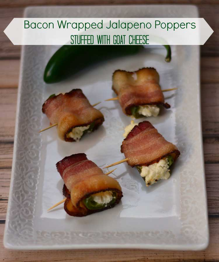 Jalapeno-poppers-long