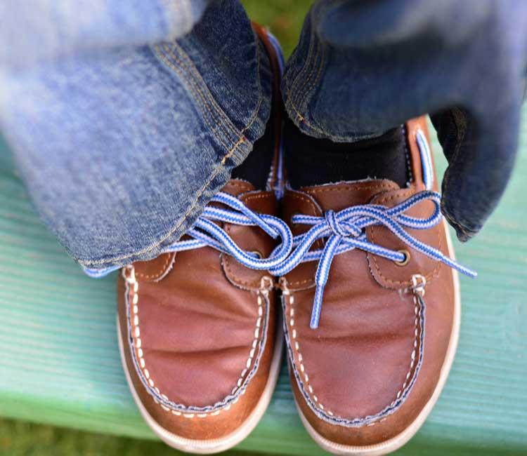 Osh-kosh-shoes
