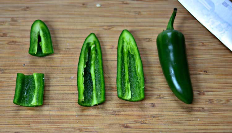 stages-of-jalapeno