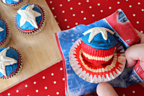 Avengers-Cupcakes-17