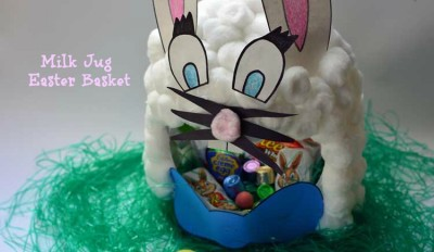 Easter-Basket-slider 2