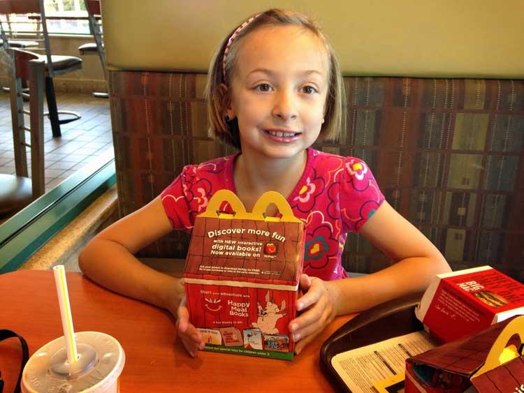 Ella-McDonalds