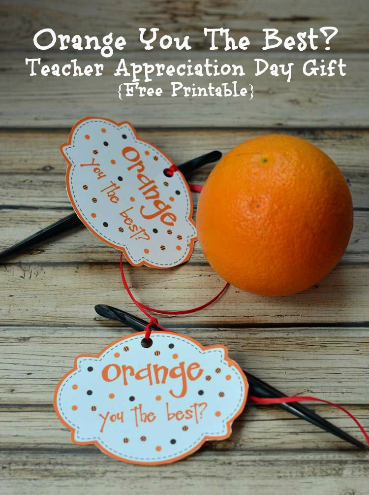 25 ideas for teacher appreciation week juggling act mama