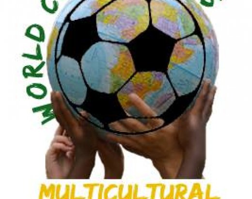 World Cup for Kids: Join us this summer!