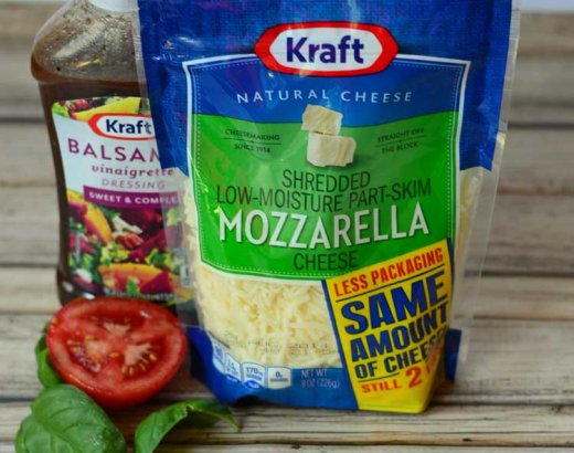 Join the #StandUpCheese Twitter Party on 6/18