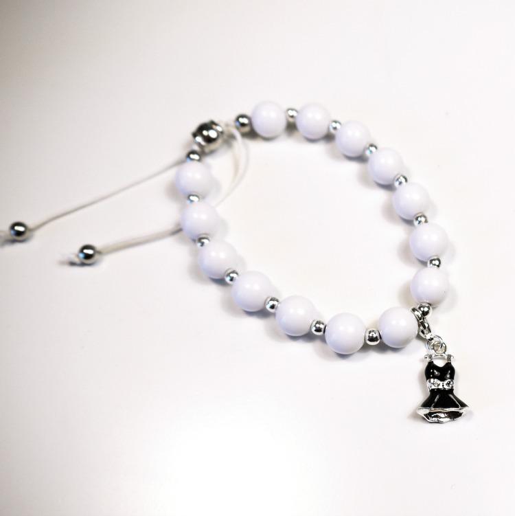 whitebeadbracelet__99525.1385409870.1280.1280