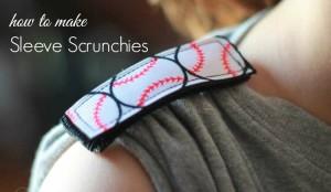 sleeve-scrunchie-slider 2