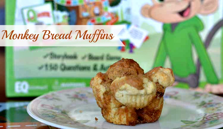 Monkey-bread-muffin-slider 2