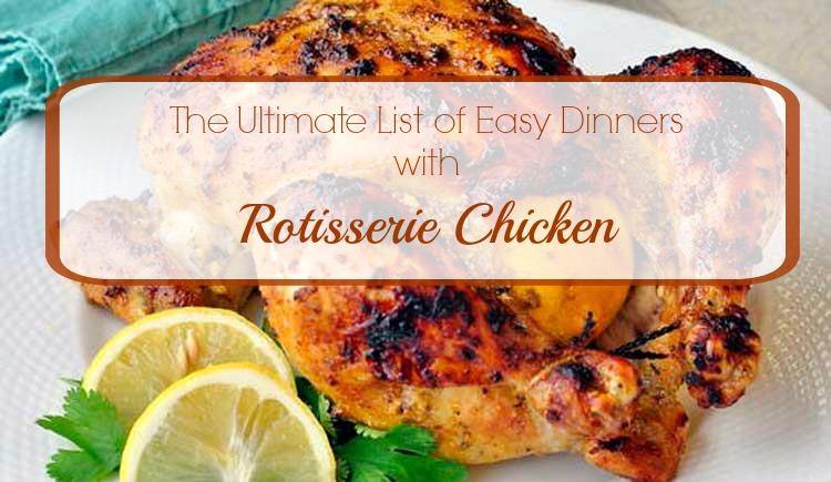 Rotisserie-Chicken-slider 2
