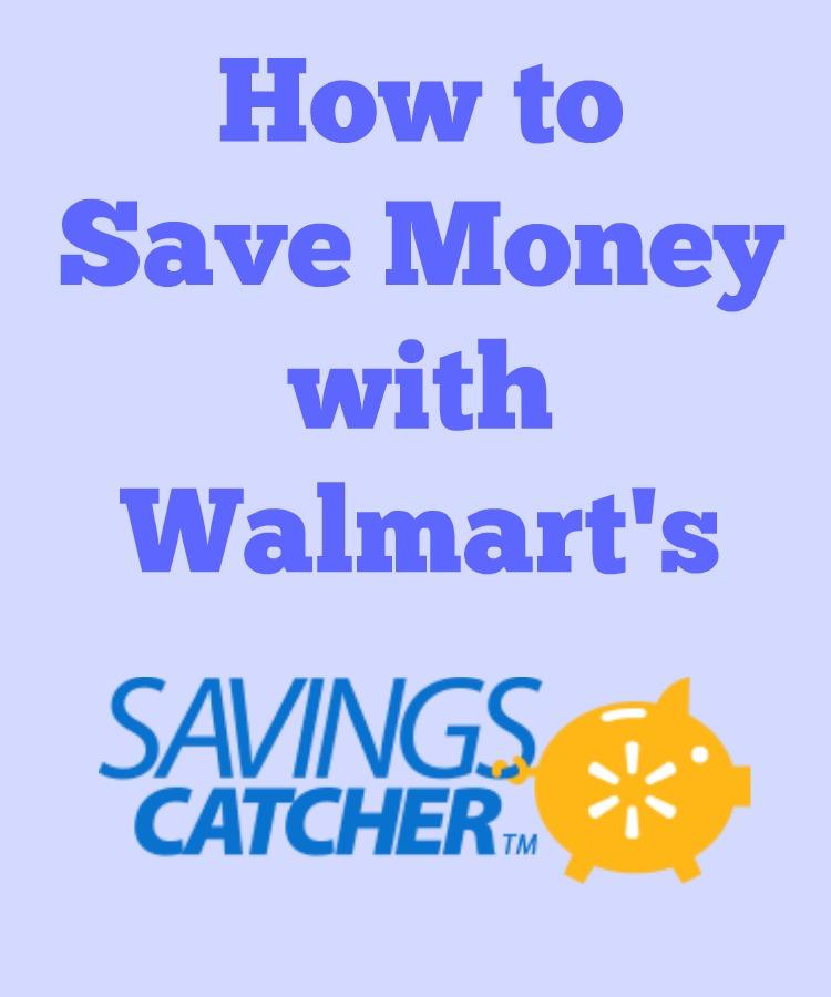 Savings Catcher vertical