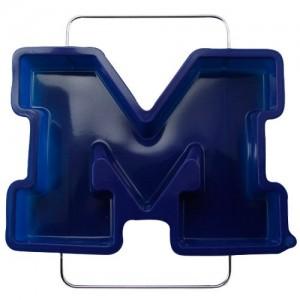 Block M Pan