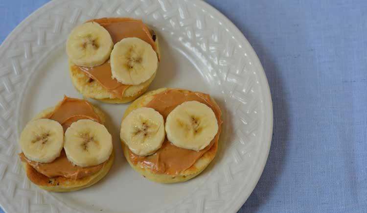 Elvis-pancakes-slider
