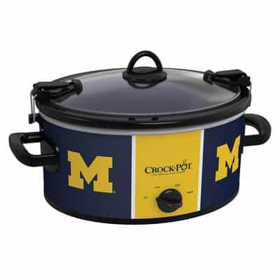 michican-crock-pot