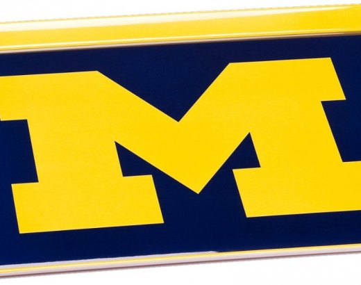The Ulitmate List of Tailgate Necessities for University of Michigan Fans