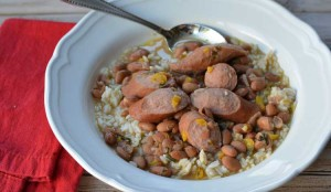 cajun-rice-and-beans-slider