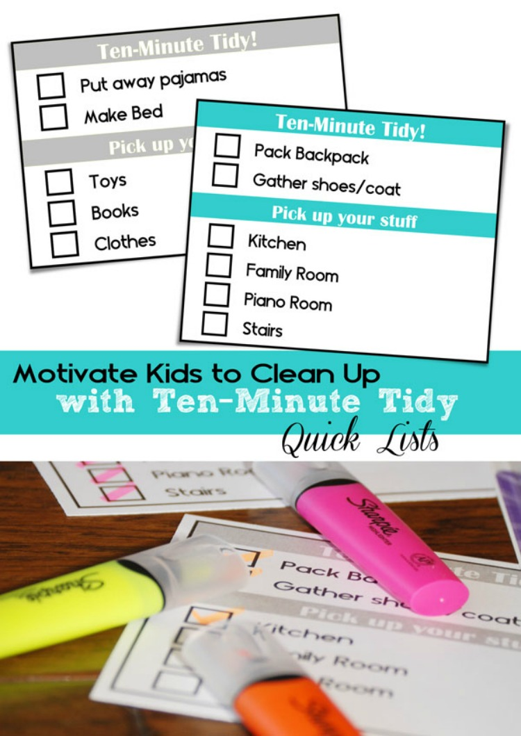 how-to-get-kids-to-clean-up-2