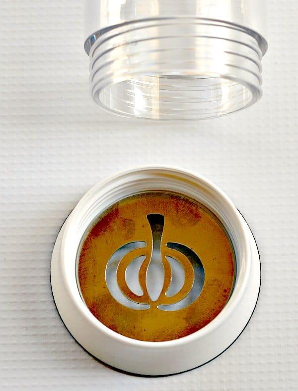 pumpkin-cookie-disc