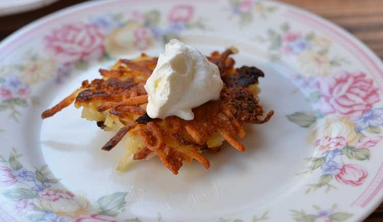 potato-pancake-slider