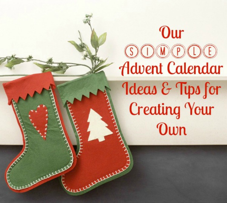 Advent-Calendar-Ideas2