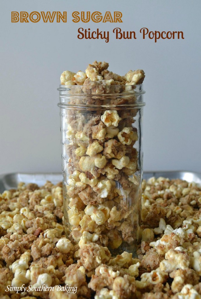 Brown-Sugar-Sticky-Bun-Popcorn-689x1024