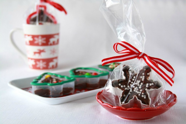 Cookie-Cutter-Fudge-0247-1024x682