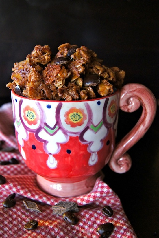 December-6-Chocolate-Coffee-Almond-Granola3