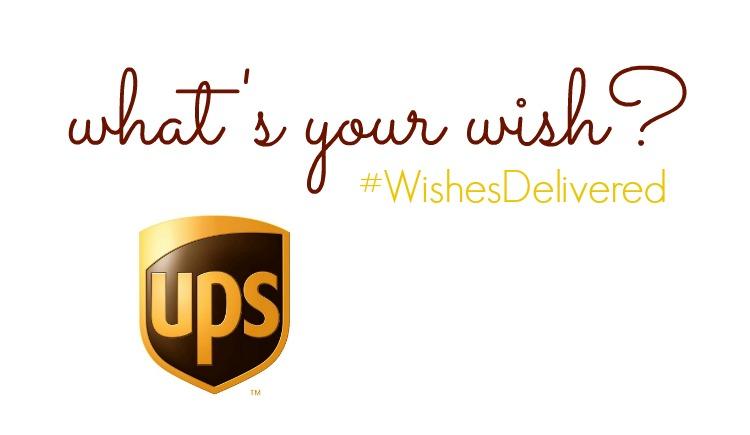 UPS slider