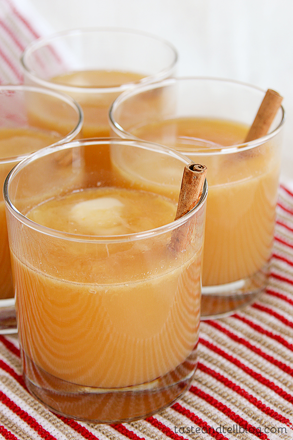 Hot-Buttered-spiced-Cider-recipe-taste-and-tell-1