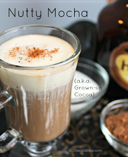 Nutty-Mocha-pin