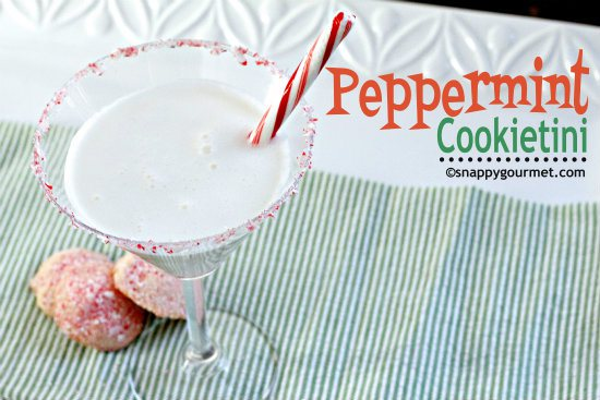 peppermint-cookietini-cocktail-1a-txt