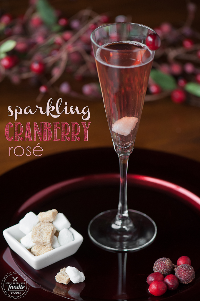 xsparkling-cranberry-rose.jpg.pagespeed.ic.i9N9pd1i1d